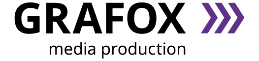 grafox media production